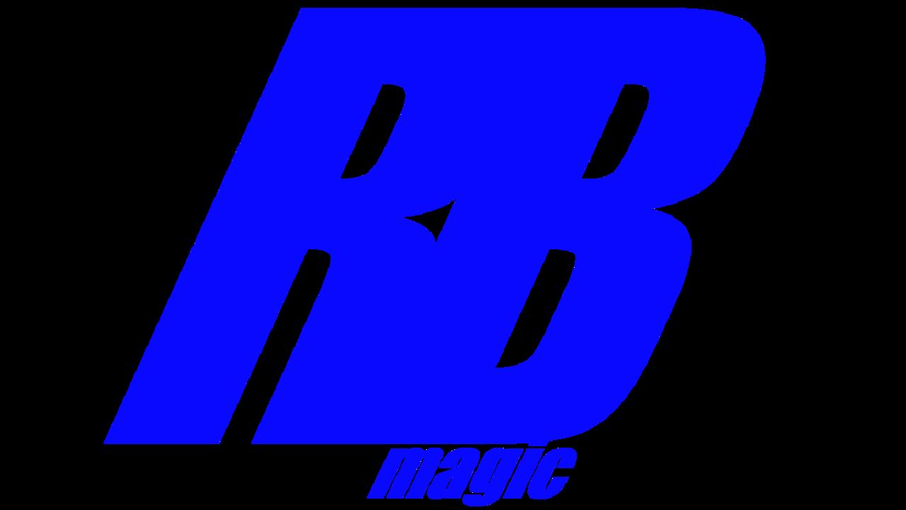 Wzww2ktatughr2s9ofn2 rb magic blue