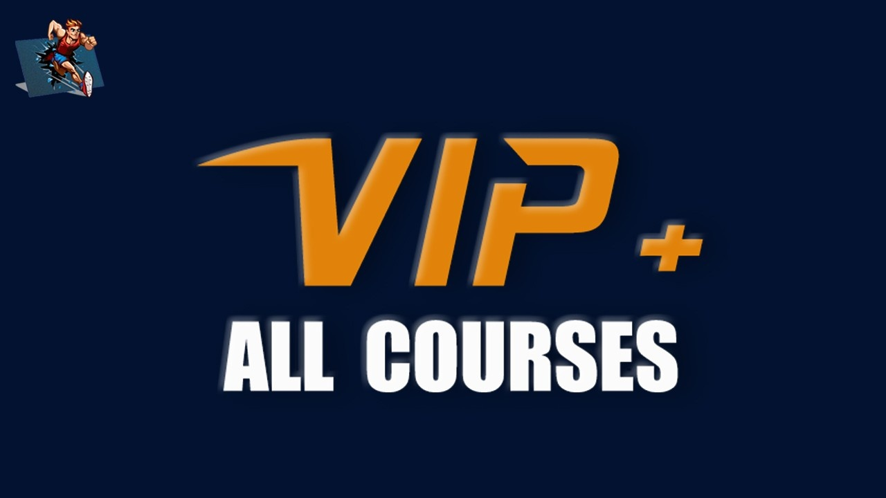 Daycgjpctynqj5fsadrx vip courses