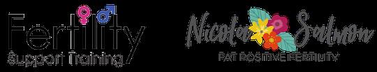 Fskkihjsy0eymethawgs fst nicola logo
