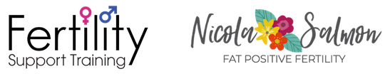 Uujovgvsiu0faltyhqew fst nicola logo