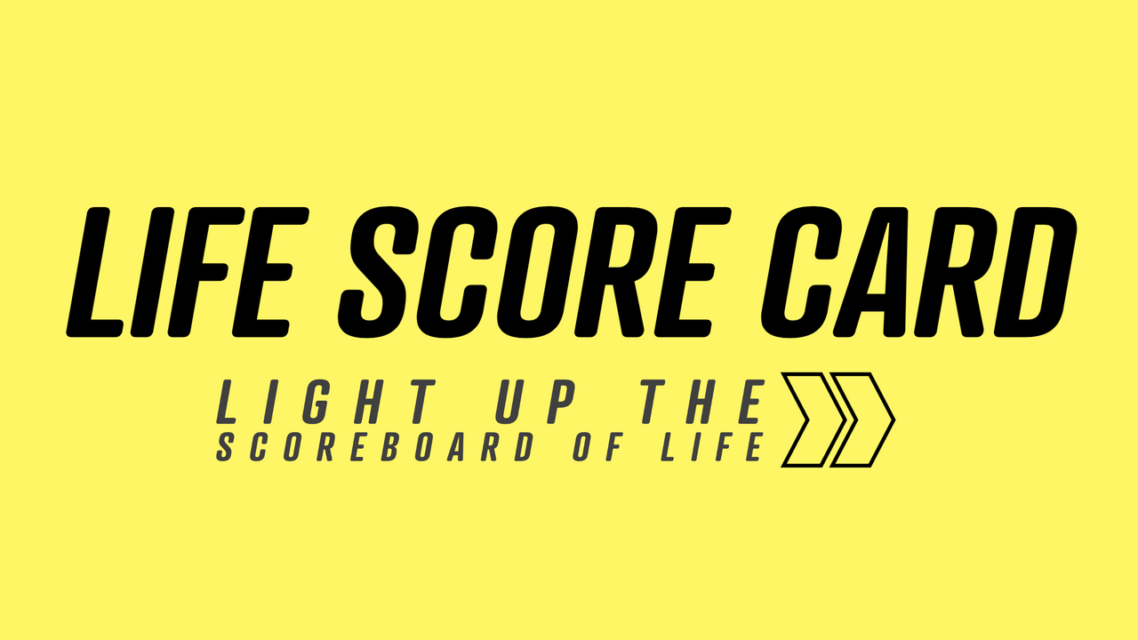 M1yanlfcta2bckzpm7ji life score card cover