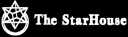 P0pkxshksyksgs8zdlzb thestarhouse logo simple horizontal white2