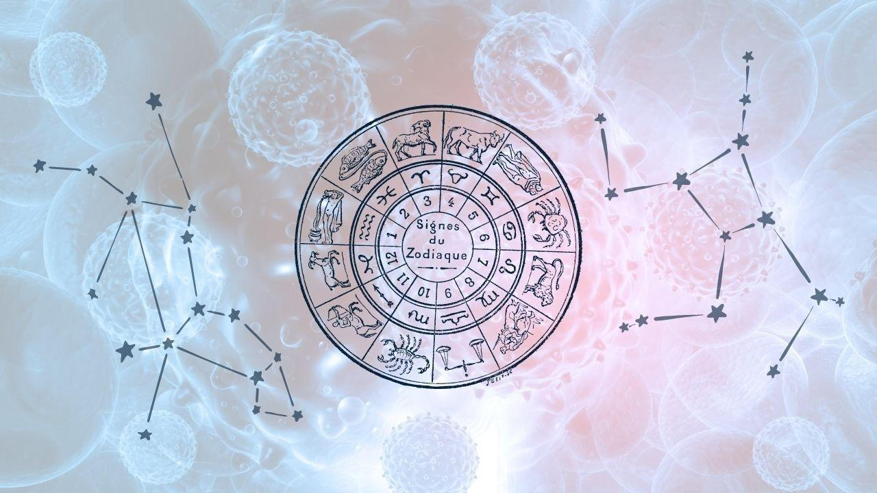 Pf5igwm4tuy5ststhnse astrology of plagues product thumbnail