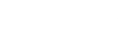 Tno91vbstrctsserf8az thestarhouse logo simple horizontal white2