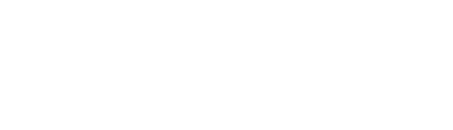 U5w5m4lvsuycrthpl0wz thestarhouse logo simple horizontal white2