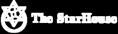 Uqvioczgqssu69cysmla thestarhouse logo simple horizontal white2