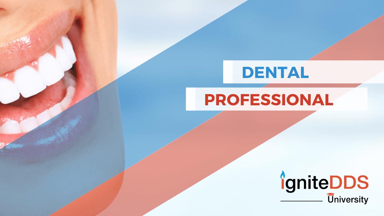 Smolbxbdqwccsebfkivm dental professional v2