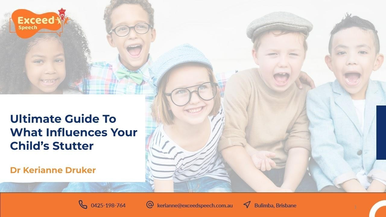 Cevs7dqqi6nio8g7hocx ultimate guide to what influences your child s stutter ebook june2021