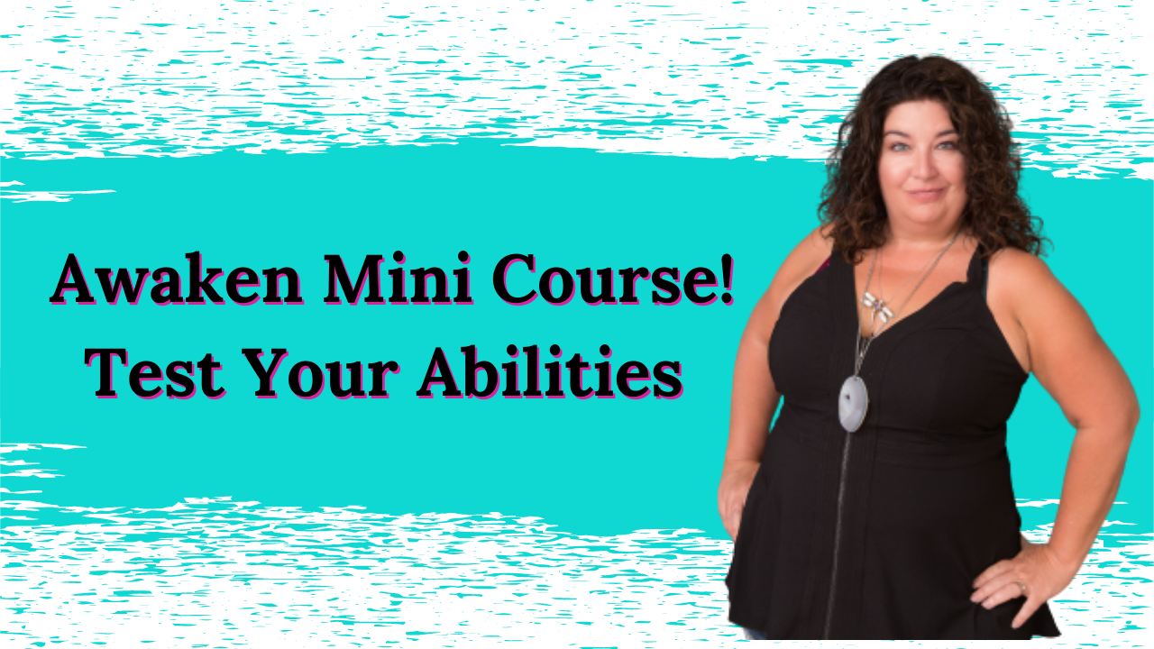 Swial5is0mflemahgmyg test your abilities mini course 1