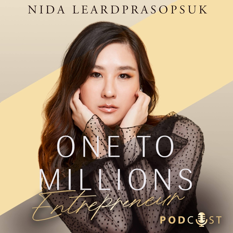One to Millions Entrepreneur