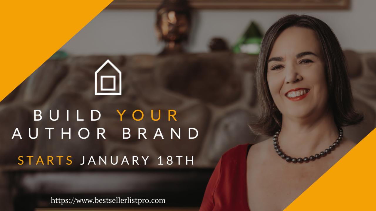 Cplbvwk6slikip4qr4ht build your author brand jan 2021 1
