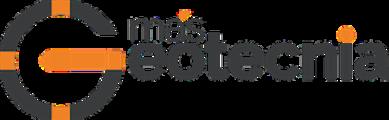Nj1cazrfqzqfcbzpkgsf logo ma sgeotecnia horizontal fondo blanco