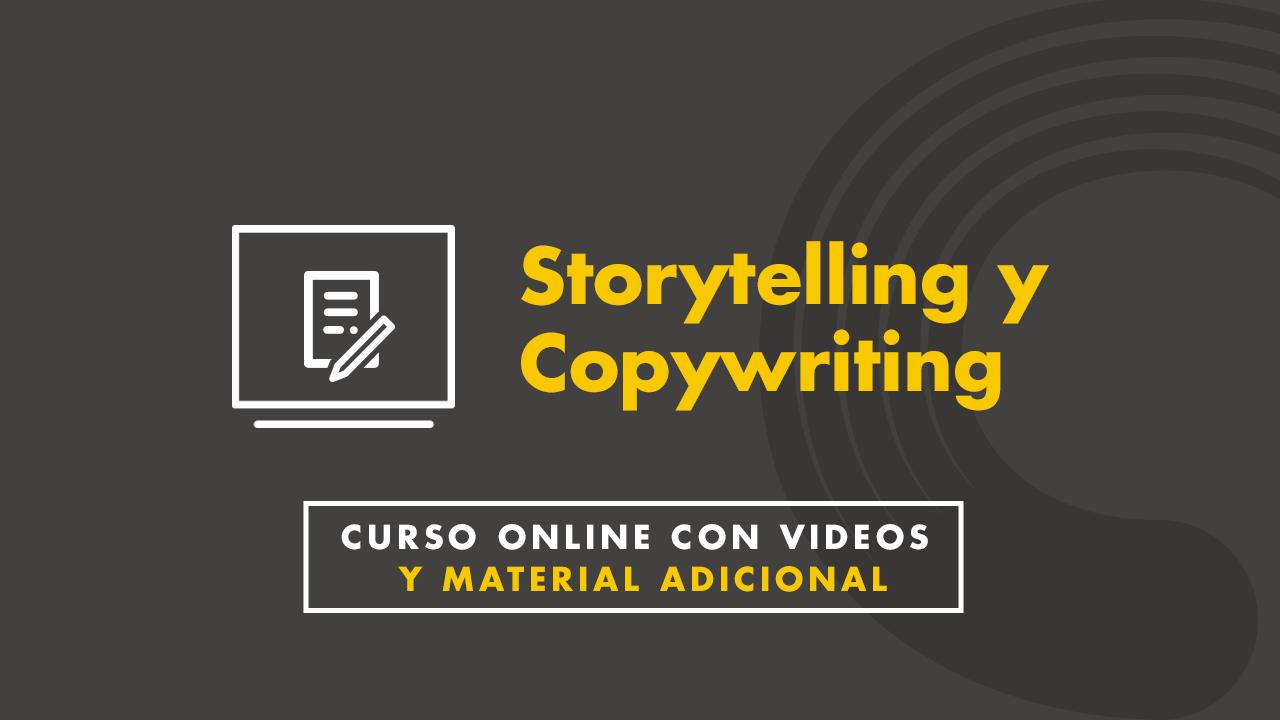 Bnvhlbdhqji6wlje179k ese banner web storytelling y copywriting 1