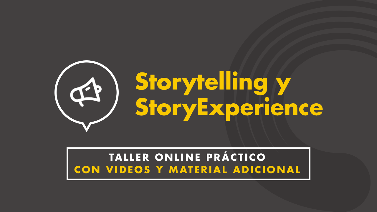 No1lnuf0t5uodxj6mjic ese banner web storytelling y storyexperience 1