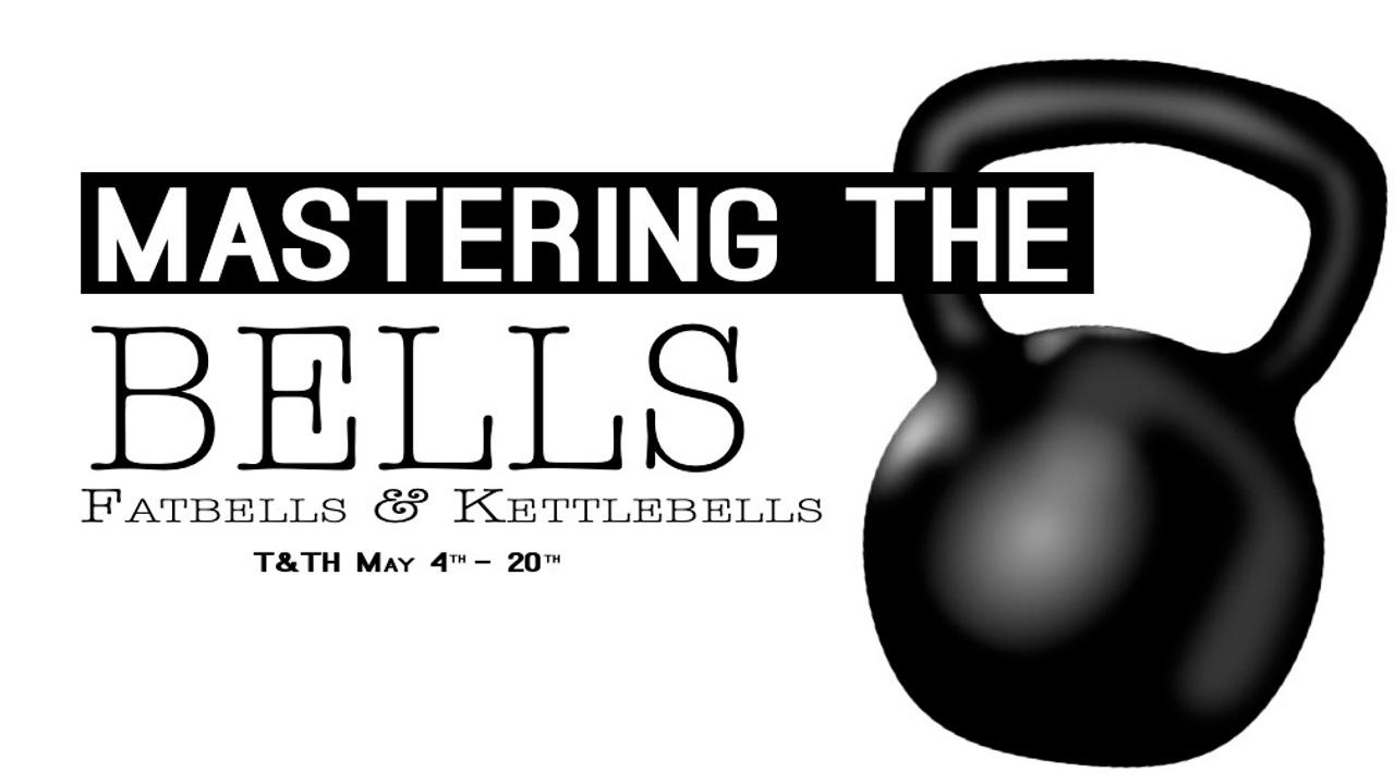 5tbaqk2lqe6hudo2abla mastering the bells