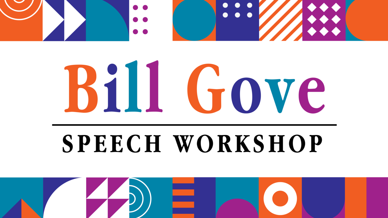 V1tvd3xutq6kf8yajpuu bill gove speech workshop gator board1