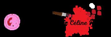 K6oawns4raaoejbcvtph logo celine roger
