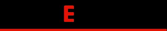 4sfybtaq9c5aug26slbw gysghqd3ssq8ovxdm1bj g5d97ye9sumbwsxjemig 4i3aibktwo8exnytxkt4 logo header