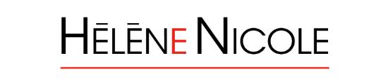 Det3ybbftuugu2xzfgmg logo helene nicole 540 120