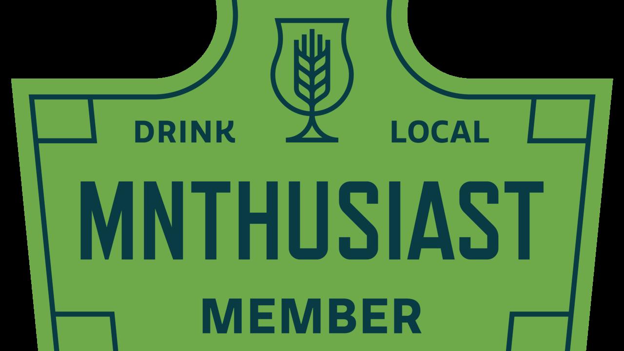 U2cu3zbnqvugxyfommox mnthusiast program logo badge rgb