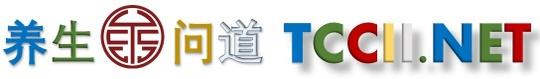 1iicnp82tooirrjtqunc tccii.net logo 2