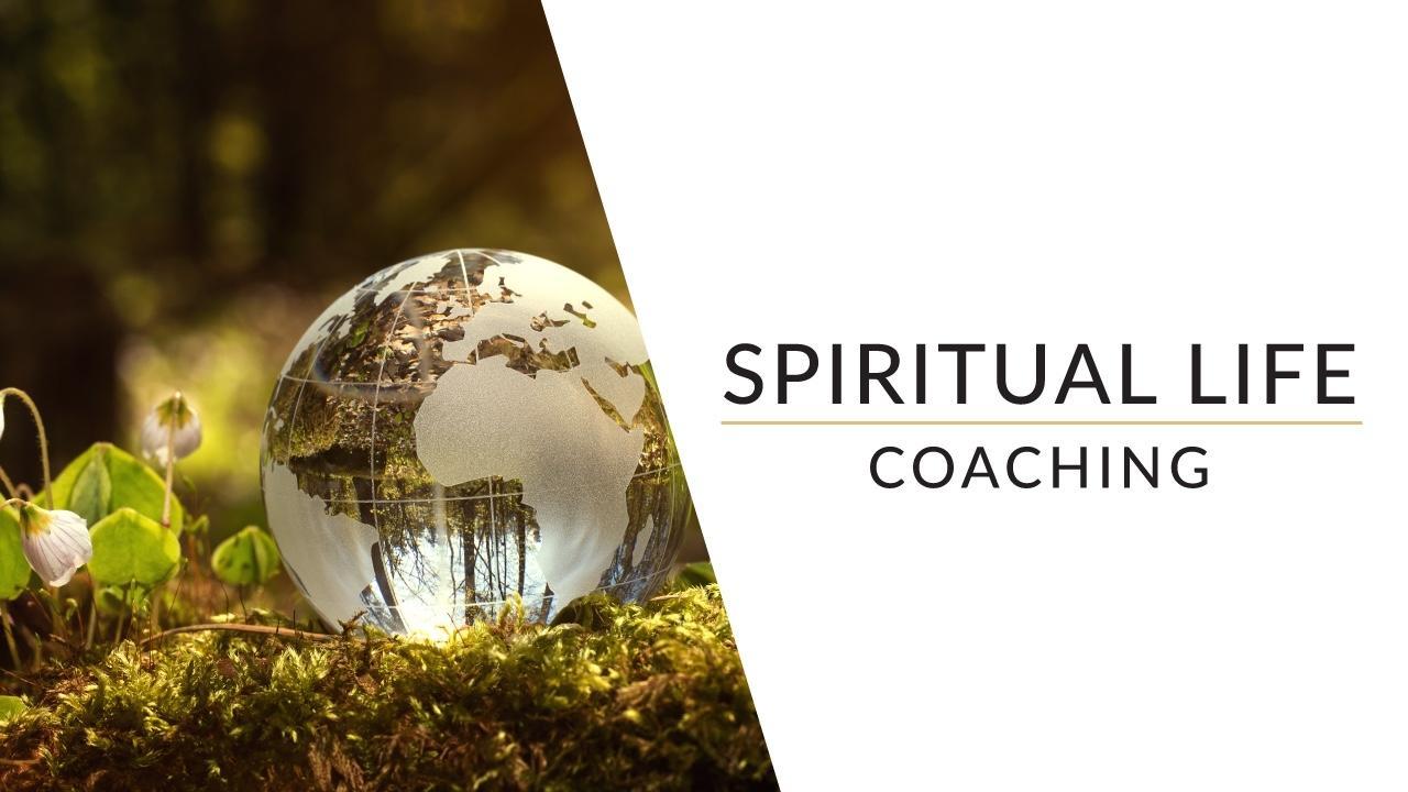 Wfqonptuthulmnjadblj spiritual life coaching2