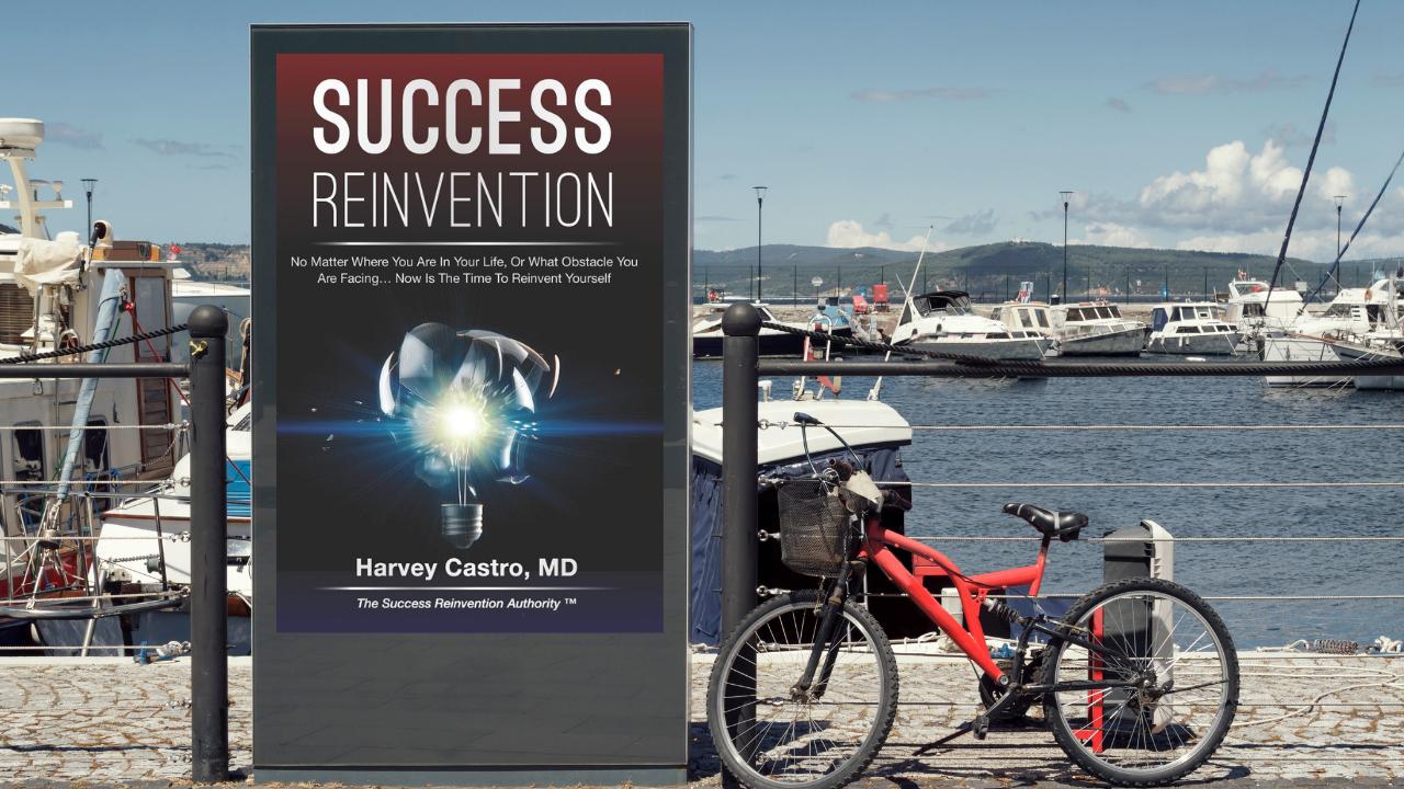 Gar7imldqu2dpnxctaem success reinvention cover image