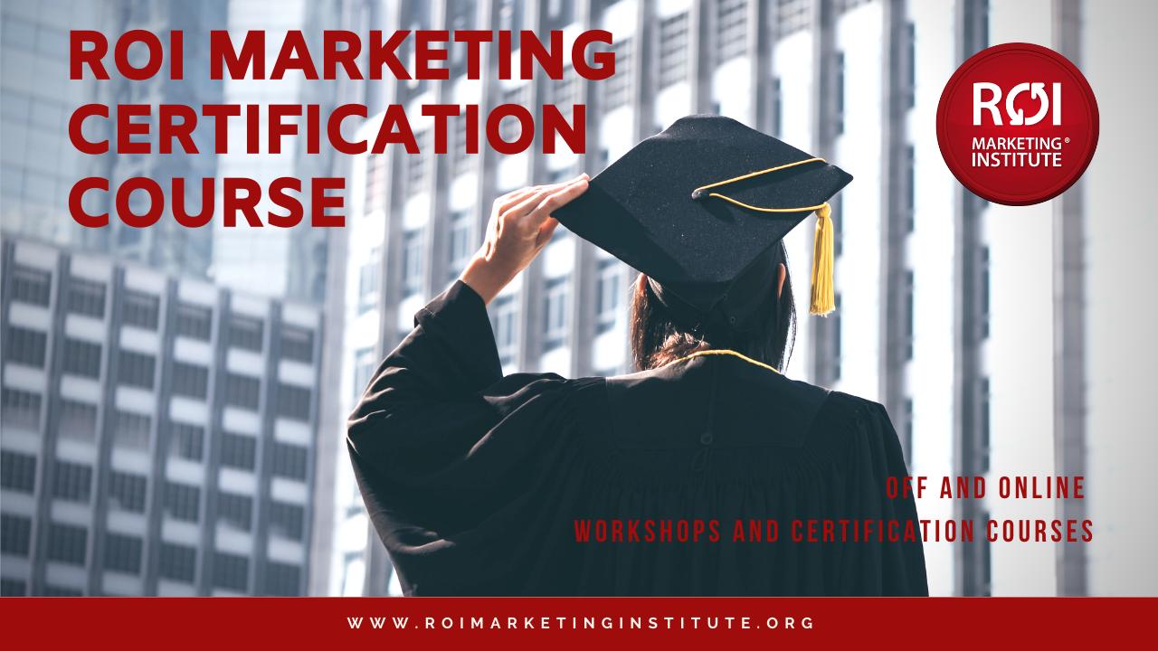 Hxbbx28hqvyhk9pj87mw roi marketing online workshop   certif course cover