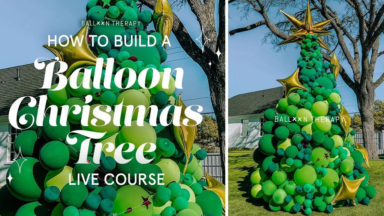 8t0ojsqytnwqqay5gqwr how to build christmas tree