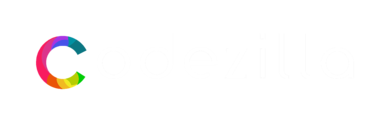 Kqc1a2ifrzmhz1my4sey codezilla new logo white transparent