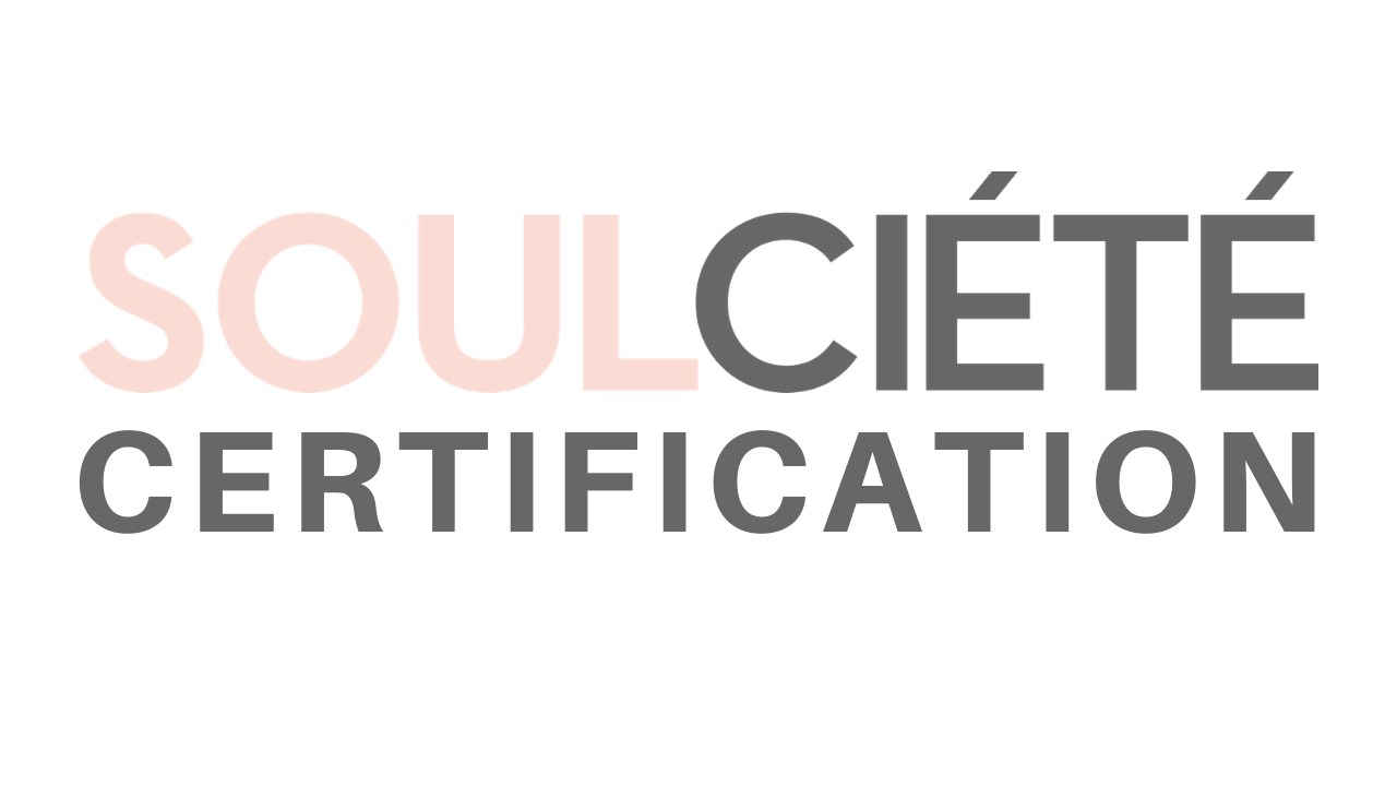 Hgd5nwkgrrml0koqhwd6 certification
