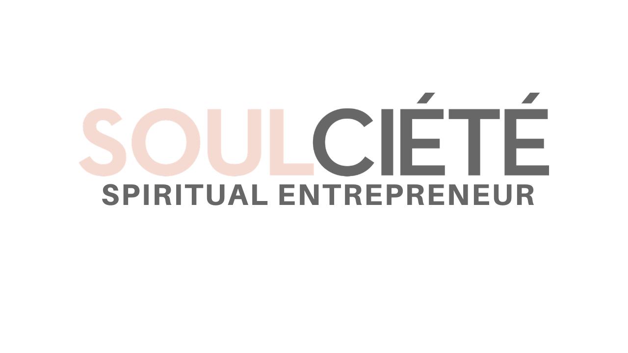 Yvsoucsrugbm9lk04k0f kajabi spiritual entrepreneur 1