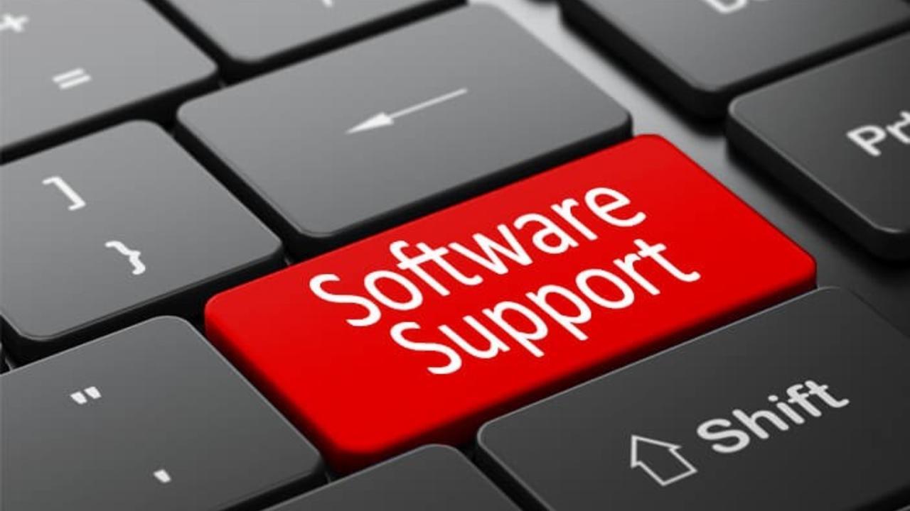 G8aidxpstzw5kognnm7h software support