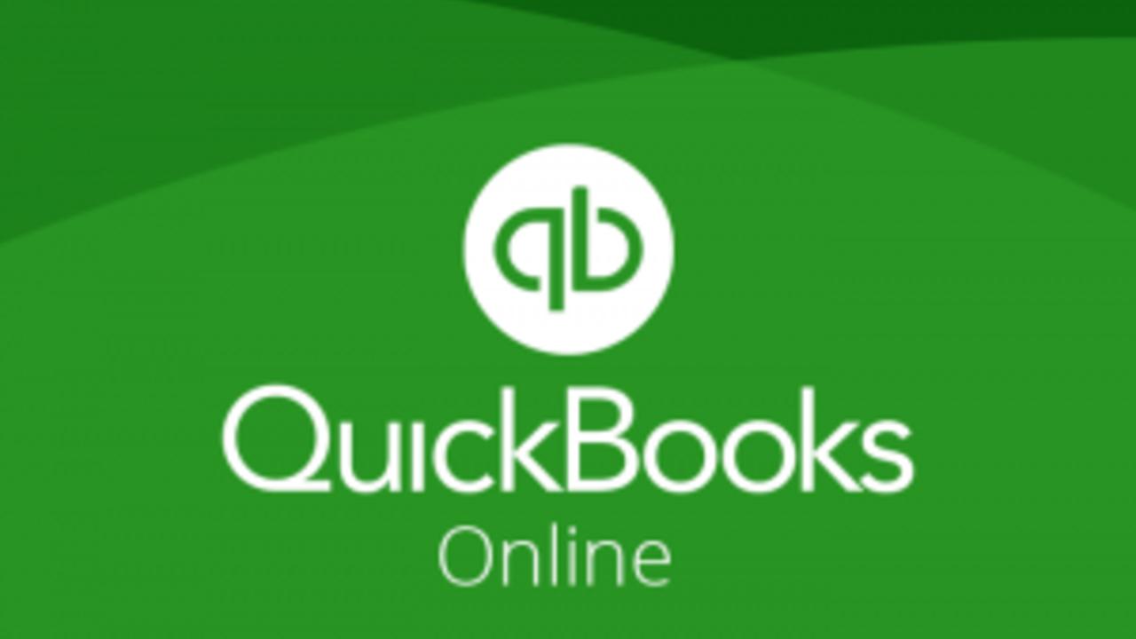 Tjlmxtuvrpsrksaq9cgv qb online logo 300x189