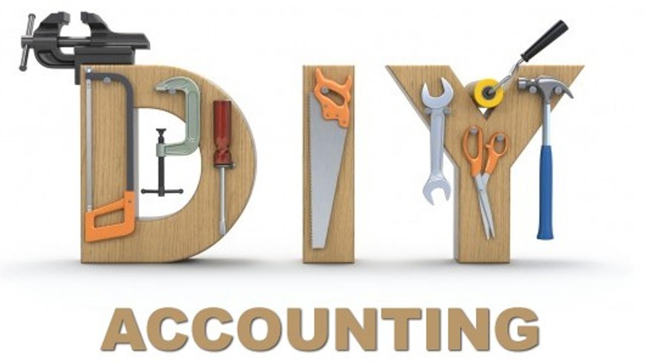 Borh4r3sikttzqqijkfh diy accounting