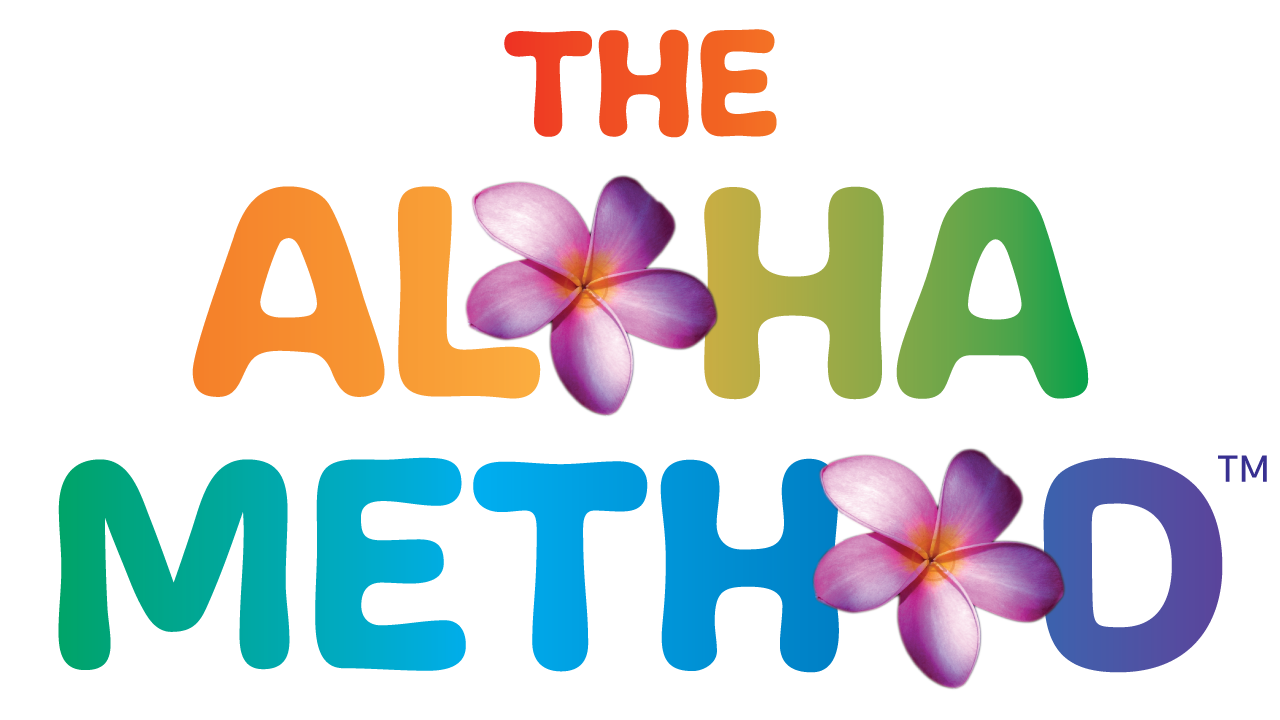 Zroyxkftswomxnbcwbgu logo   the aloha method no cc no tagline transparent bg 1280x720px