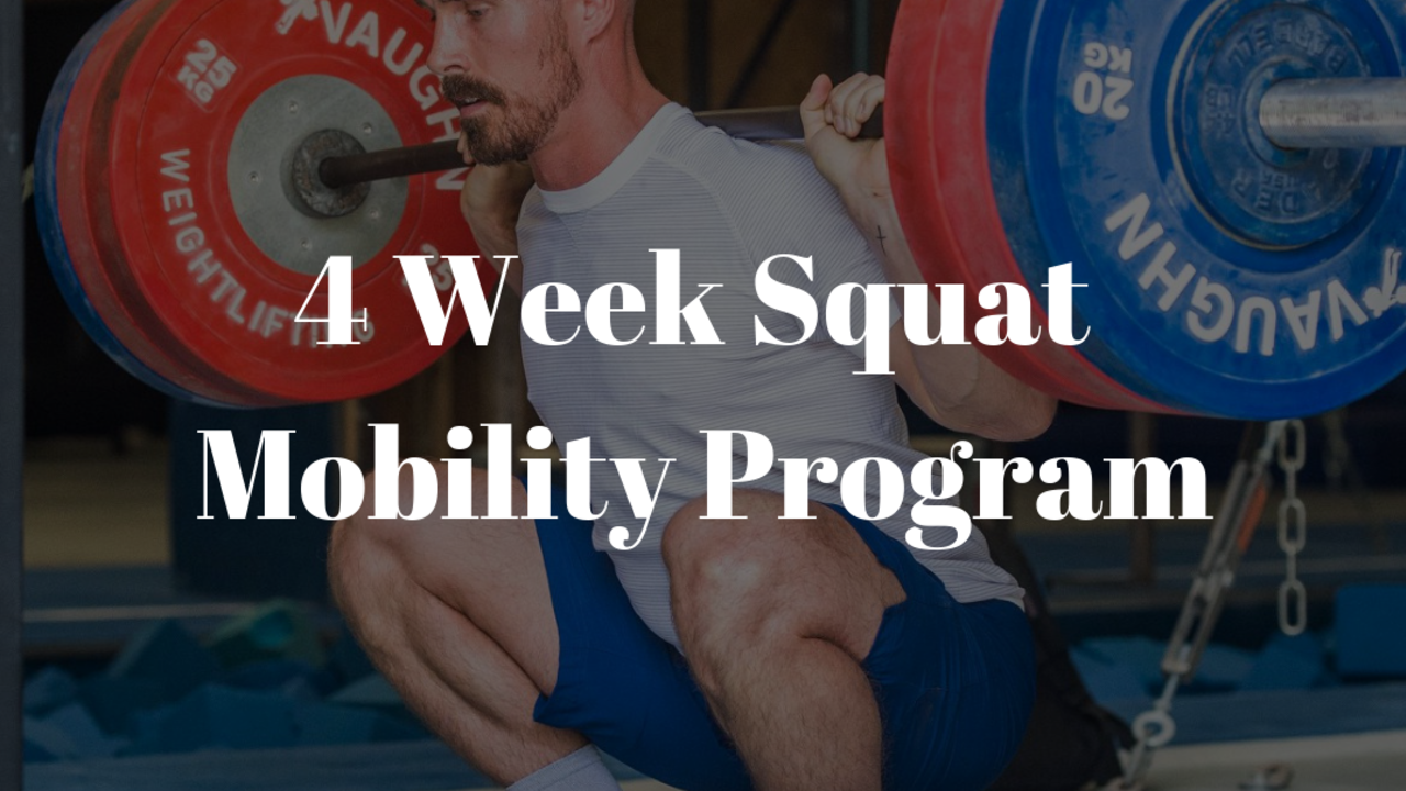 Swo1ukarrrsapkxdf6rl 4 week squat mobility program
