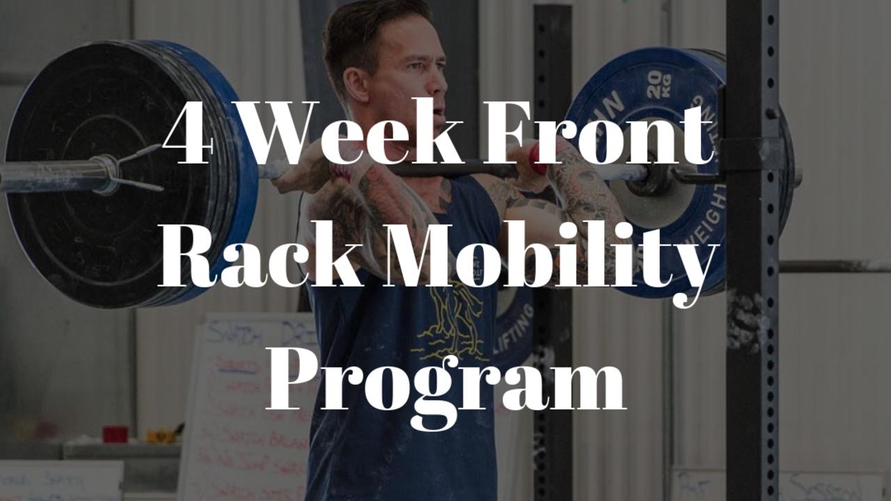 Ofrc3stlsygbjvib8tby 4 week front rack mobility program