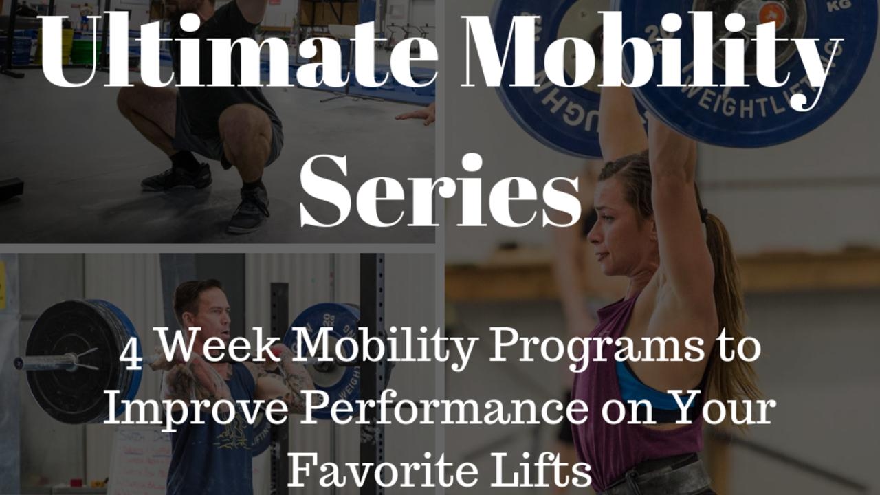 Pyxlqg4yq8yuba8ab77k ultimate mobility