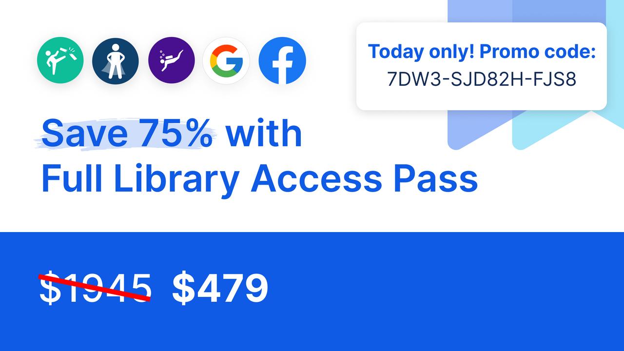 81zefi20q166aphergfl full library access pass