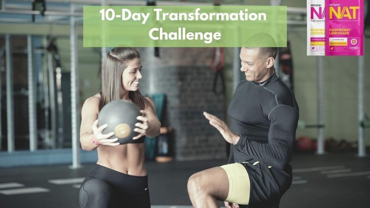 C6wt6qdvqt6lq8rczedh 10 day transformation challenge