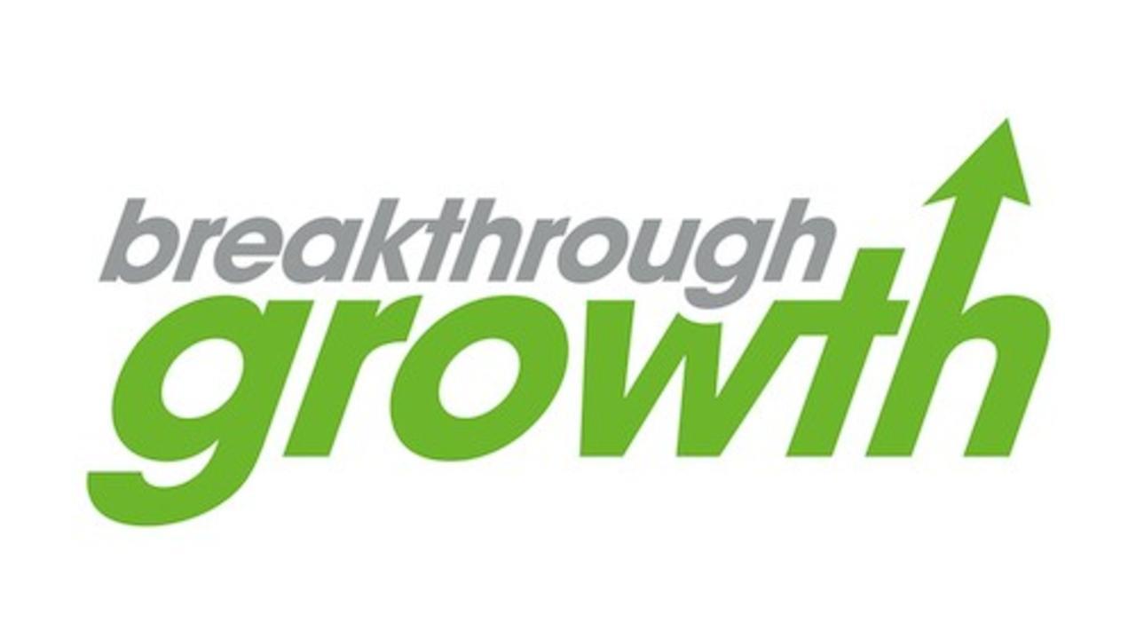 Ebxet62sruduubcmjnqw breaktrough growth whitebg small