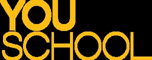 Xwn650xqzkko8yewtsjz you 008 youschool logo yellow