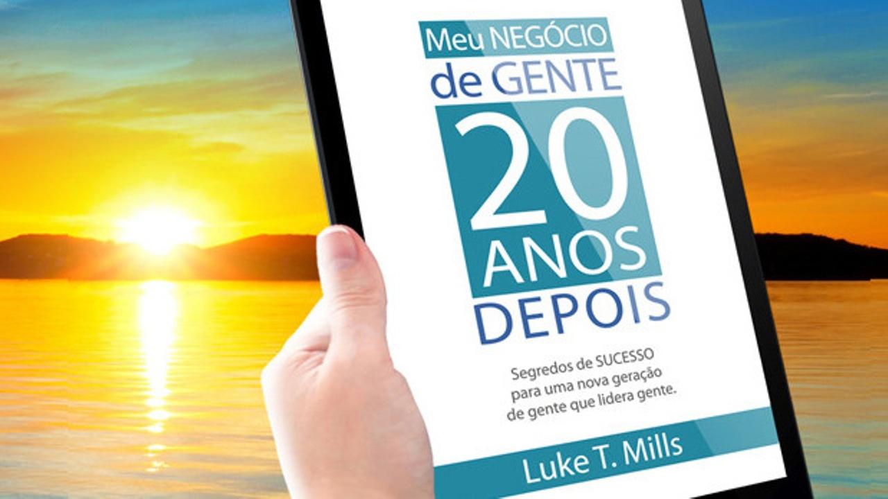 Dsbocodqtbgsshdpbmsl portugues 03