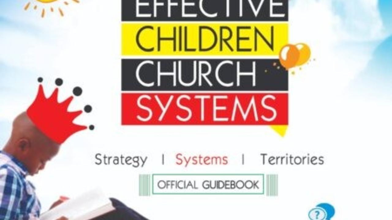 4hszldaqr9ucqusutxwy junior church that rock work book 1 450x450