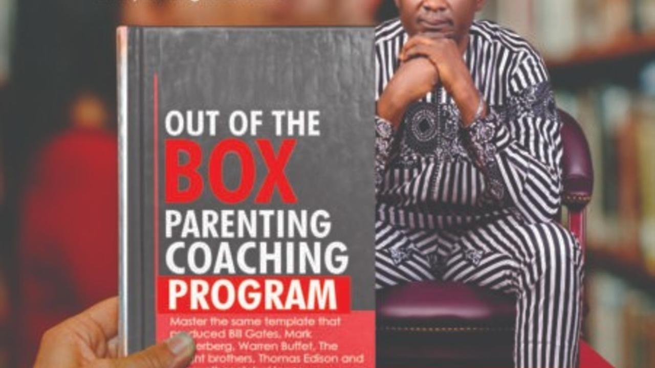 L4urap55qjsfbycpjfqz out of the box parenting coaching 450x450