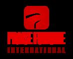 Xtxwanxhqjadmxxkltry pfi logo