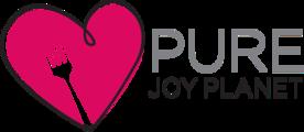 4jth8uvdsxucpa0m03sp logo pink alt