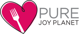Eanzlgnsdsgtdnut31bt logo pink alt