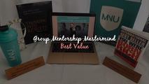 2txhqytxr2y7hwnyr1ll group offer best value